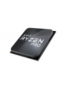 amd-ryzen-7-pro-2700x-suoritin-3-6-ghz-16-mb-l3-1.jpg