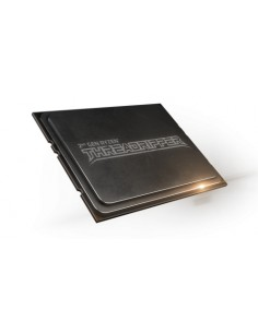 amd-ryzen-threadripper-2990wx-suoritin-3-ghz-64-mb-l3-1.jpg