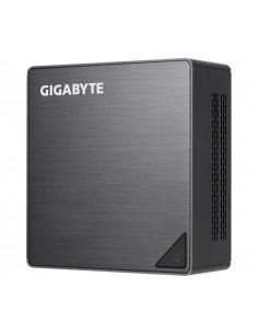 gigabyte-so-ddr4-m-dp-m2-gln-wifi-usb3-1-in-i3-8130u-2-2-ghz-musta-bga-1356-1.jpg