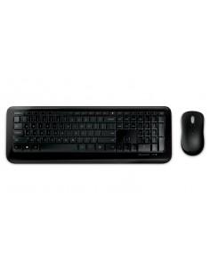 microsoft-pn9-00009-keyboard-bluetooth-qwerty-english-black-1.jpg