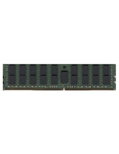 dataram-memory-16gb-cisco-ddr4-2933-1rx4-rdimm-1.jpg