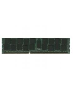 dataram-16gb-ddr3-muistimoduuli-1-x-16-gb-1600-mhz-ecc-1.jpg