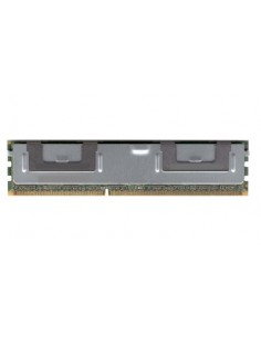 dataram-memory-7106548-32gb-1.jpg