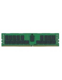 dataram-memory-32gb-2rx4-pc4-2666v-r19-1.jpg