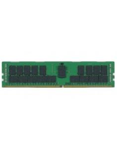 dataram-dtm68132-s-memory-module-32-gb-1-x-ddr4-2666-mhz-ecc-1.jpg