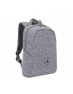 rivacase-7923-notebook-case-33-8-cm-13-3-backpack-black-grey-1.jpg