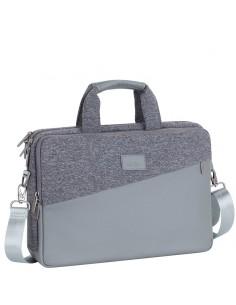 rivacase-7930-notebook-case-39-6-cm-15-6-messenger-grey-1.jpg