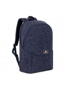 rivacase-7962-notebook-case-39-6-cm-15-6-backpack-blue-white-1.jpg