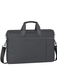 rivacase-8257-notebook-case-43-9-cm-17-3-hardshell-black-1.jpg