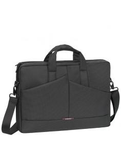 rivacase-8731-notebook-case-39-6-cm-15-6-messenger-grey-1.jpg