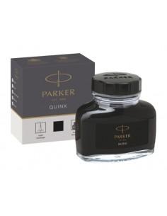parker-1950375-pen-refill-black-1-pc-s-1.jpg