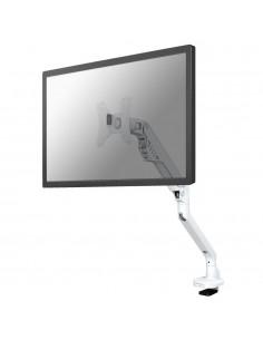 newstar-computer-products-europa-bv-newstar-flat-screen-desk-mount-1.jpg