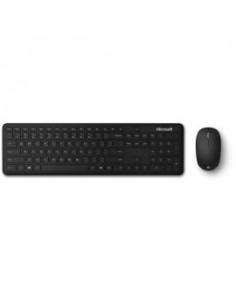 microsoft-pca-hw-bt-desktop-bndl-biz-europe-black-1.jpg