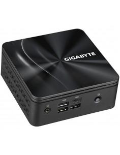 gigabyte-brix-amd-ryzen-7-4700u-1.jpg