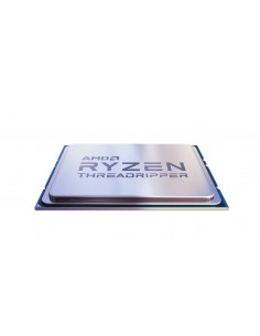 amd-ryzen-tr-3960x-tray-8-units-only-1.jpg