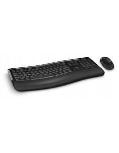 microsoft-comfort-desktop-5050-langaton-rf-qwerty-musta-1.jpg