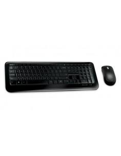 microsoft-850-keyboard-rf-wireless-qwerty-uk-english-black-1.jpg