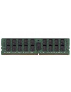dataram-dvm32r2t4-64g-memory-module-64-gb-1-x-ddr4-3200-mhz-ecc-1.jpg