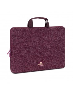 rivacase-red-laptop-sleeve-13-3-with-handles-1.jpg