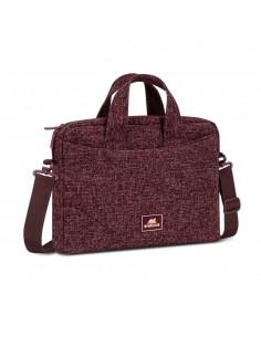 rivacase-laptop-bag-14-1.jpg