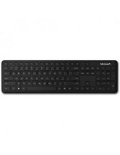 microsoft-bluetooth-keyboard-1.jpg