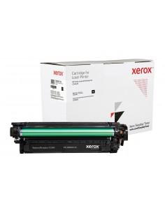 xerox-mustavalko-everyday-varikasetti-xeroxilta-hp-ce260x-yhteensopiva-17000-sivua-006r04146-1.jpg