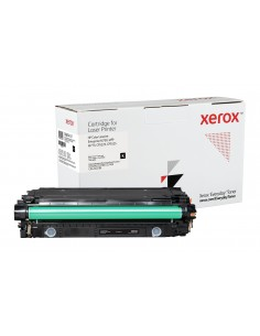 everyday-black-toner-replacement-for-hp-ce340a-ce270a-ce740a-from-xerox-13500-pages-006r04147-1.jpg