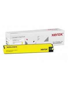xerox-suuri-kapasiteetti-keltainen-everyday-pagewide-kasetti-xeroxilta-hp-l0r15a-yhteensopiva-16000-sivua-1.jpg