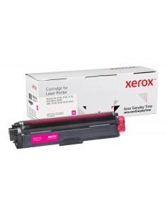 everyday-magenta-varikasetti-xeroxilta-brother-tn-225m-tn-245m-yhteensopiva-2200-sivua-006r04228-1.jpg