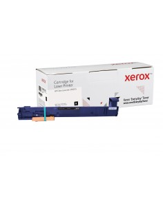 everyday-black-standard-yield-toner-replacement-for-hp-cb380a-from-xerox-16500-pages-006r04238-1.jpg