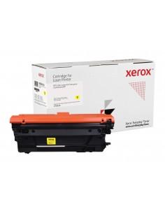 everyday-vakiokapasiteetti-keltainen-varikasetti-xeroxilta-hp-cf032a-yhteensopiva-11250-sivua-006r04244-1.jpg