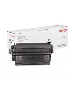 everyday-vakiokapasiteetti-mustavalko-varikasetti-xeroxilta-hp-cf300a-yhteensopiva-29500-sivua-006r04246-1.jpg