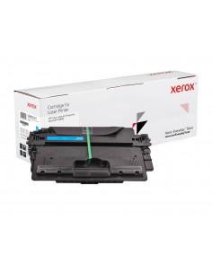 everyday-vakiokapasiteetti-syaani-varikasetti-xeroxilta-hp-cf301a-yhteensopiva-32000-sivua-006r04247-1.jpg