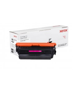 everyday-vakiokapasiteetti-magenta-varikasetti-xeroxilta-hp-cf303a-yhteensopiva-32000-sivua-006r04249-1.jpg