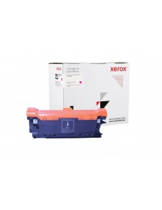 everyday-magenta-standard-yield-toner-replacement-for-hp-cf323a-from-xerox-16500-pages-006r04254-1.jpg
