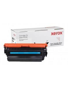 everyday-suuri-kapasiteetti-syaani-varikasetti-xeroxilta-hp-cf461x-yhteensopiva-22000-sivua-006r04256-1.jpg
