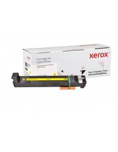 everyday-suuri-kapasiteetti-keltainen-varikasetti-xeroxilta-hp-cf462x-yhteensopiva-22000-sivua-006r04257-1.jpg