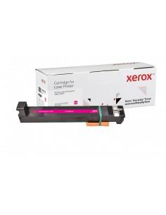 everyday-suuri-kapasiteetti-magenta-varikasetti-xeroxilta-hp-cf463x-yhteensopiva-22000-sivua-006r04258-1.jpg