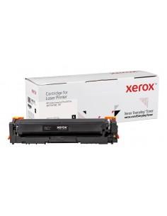 everyday-vakiokapasiteetti-mustavalko-varikasetti-xeroxilta-hp-cf530a-yhteensopiva-1100-sivua-006r04259-1.jpg