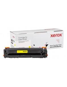 everyday-vakiokapasiteetti-keltainen-varikasetti-xeroxilta-hp-cf532a-yhteensopiva-900-sivua-006r04261-1.jpg
