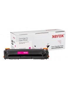 everyday-vakiokapasiteetti-magenta-varikasetti-xeroxilta-hp-cf533a-yhteensopiva-900-sivua-006r04262-1.jpg