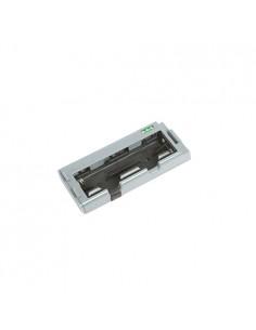 black-box-151052-network-equipment-spare-part-battery-charger-set-1.jpg