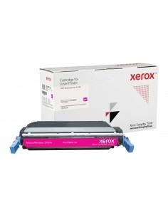 xerox-006r04154-varikasetti-1-kpl-yhteensopiva-magenta-1.jpg