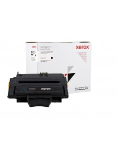 everyday-black-high-yield-toner-replacement-for-samsung-mlt-d2092l-from-xerox-5000-pages-006r04303-1.jpg