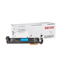 everyday-cyan-standard-yield-toner-replacement-for-oki-44318607-from-xerox-11500-pages-006r04285-1.jpg