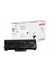 everyday-black-high-yield-toner-replacement-for-samsung-mlt-d111l-from-xerox-2000-pages-006r04298-1.jpg