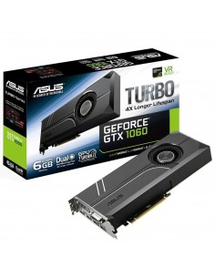 asus-turbo-gtx1060-6g-geforce-gtx-1060-6gb-gddr5-1.jpg