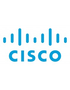cisco-48-port-nw-dna-ess-to-adv-upgrade-license-3y-1-lisenssi-t-paivitys-1.jpg