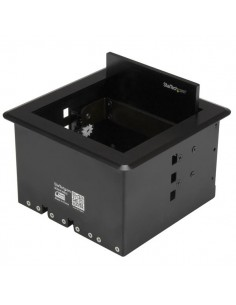 startech-com-conference-table-cable-management-box-top-room-av-connectivity-1.jpg