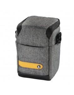 hama-terra-beltpack-case-grey-1.jpg